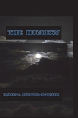 The Hiddeyn
