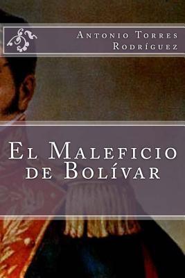 El maleficio de Bolívar/The Curse of Bolivar