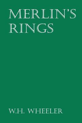 Merlin's Rings