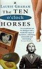 Ten O'Clock Horses
