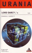 Lord Darcy / 1