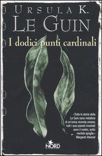 I dodici punti cardinali