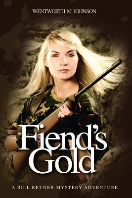 Fiend's Gold