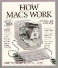 How Macs Work