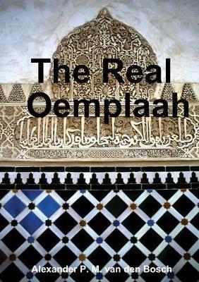 DUT-REAL OEMPLAAH