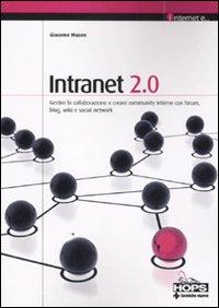 Intranet 2.0