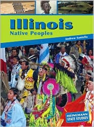 Illinois Native Peoples