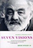 Seven Visions