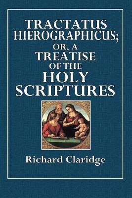 Tractatus Hierographicus