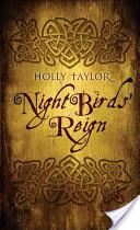 Night Bird's Reign