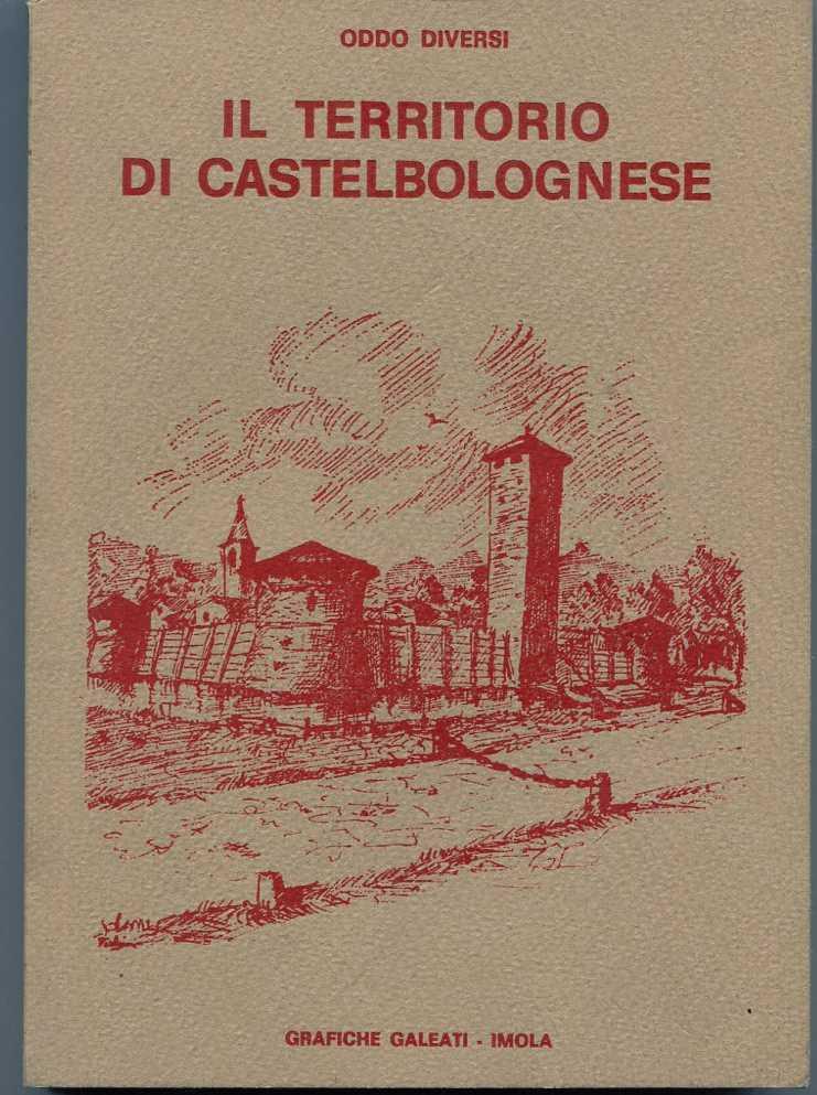 Il Territorio di Castelbolognese