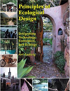 Principles of Ecological Design