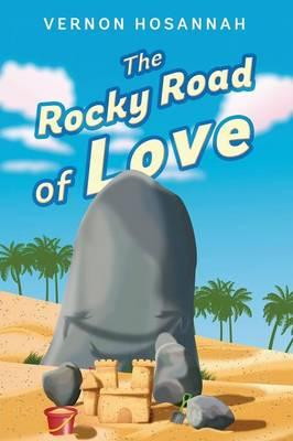 The Rocky Road of Love