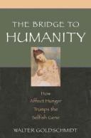 The Bridge to Humanity