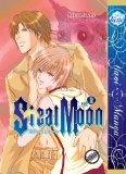 Steal Moon Volume 2