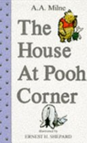 The House at Pooh Co...