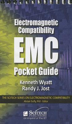 Electromagnetic Compatibility EMC Pocket Guide