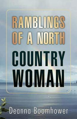 Ramblings of a North Country Woman