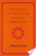The Death of the Child Valerio Marcello