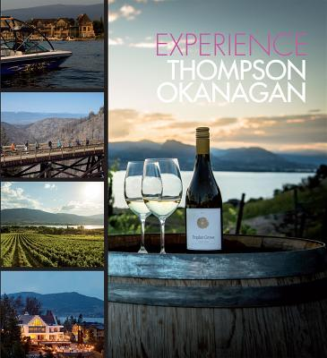 Experience Thompson Okanagan