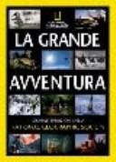 La grande avventura....