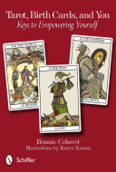 Tarot, Birth Cards, and You