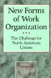 New Forms of Work Organization