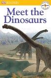 Meet the Dinosaurs