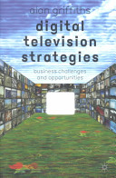 Digital Television Strategies