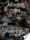 Against Odds A Detec...