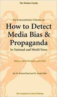 How to Detect Media Bias & Propaganda