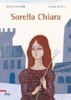 Sorella Chiara