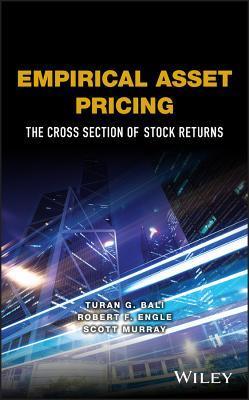 Empirical Asset Pricing