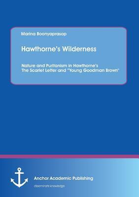 Hawthorne's Wilderness