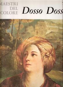 Dosso Dossi
