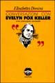 Conversazioni con Evelyn Fox Keller