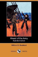 Ahead of the Army (I...