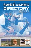 Baseball America 2007 Directory