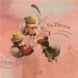 Pi, Po, Pierrot