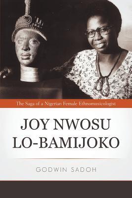 Joy Nwosu Lo-Bamijoko