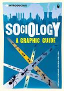 Introducing Sociolog...