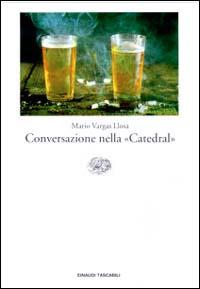 Conversazione nella «Catedral»
