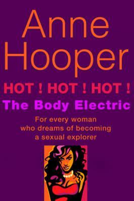 Hot! Hot! Hot!
