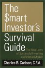 The Smart Investor's Survival Guide
