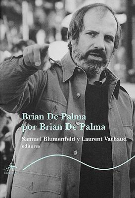 Brian de Palma Por Brian de Palma NB