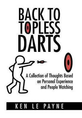 Back to Topless Darts
