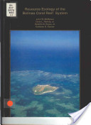 Resource Ecology of the Bolinao Coral Reef System