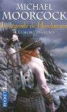 LEGENDE DE HAWKMOON ...