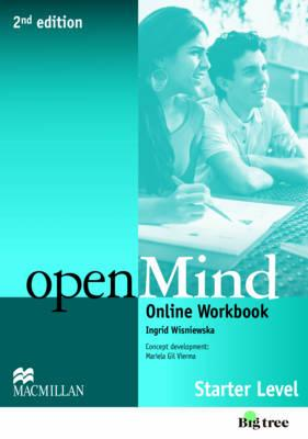 Openmind American Ed...
