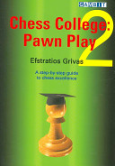 Chess College 2